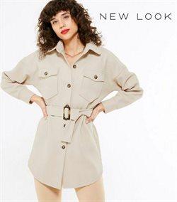 New Look Katalog ( Abgelaufen )