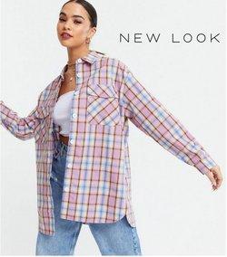 New Look Katalog ( 7 Tage übrig )