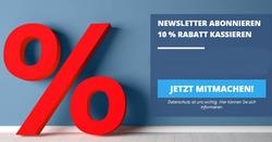 Angebote von Papier Liebl im Regensburg Prospekt