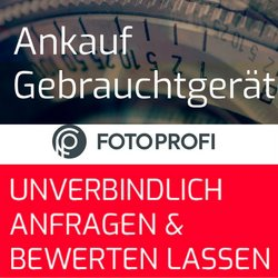 Photo Planet Katalog ( Abgelaufen )