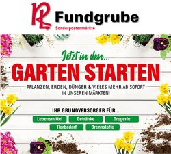 RL-Fundgrube Katalog ( Abgelaufen )
