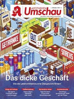 Linda Apotheken Katalog ( 7 Tage übrig)