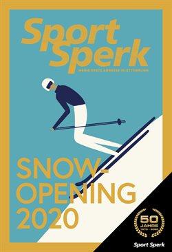 Sport Sperk Katalog ( 29 Tage übrig )
