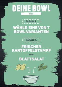 Angebote von Restaurants im Immergrün Prospekt ( 26 Tage übrig)