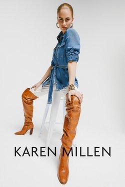 Karen Millen Katalog ( 23 Tage übrig )