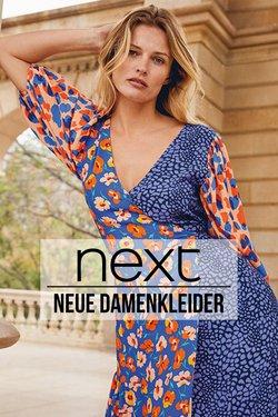 Angebote von Next im Next Prospekt ( Mehr als 30 Tage)