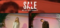 Angebote von Pepe Jeans im Berlin Prospekt