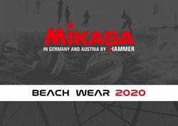 Mikasa Katalog ( Abgelaufen )