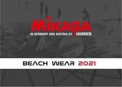 Mikasa Katalog ( 8 Tage übrig )