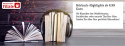 Angebote von Bücher und Schreibwaren im Jokers Prospekt in Berlin