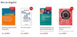 Angebote von Bücher und Schreibwaren im Jokers Prospekt in Solingen