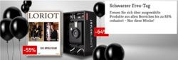 Angebote von Bücher und Schreibwaren im Jokers Prospekt in Gießen