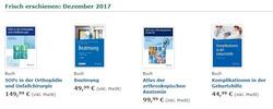 Angebote von Lehmanns Fachbuchhandlung im Köln Prospekt
