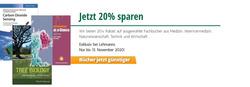 Lehmanns Fachbuchhandlung Coupon in Hamburg ( Läuft heute ab )