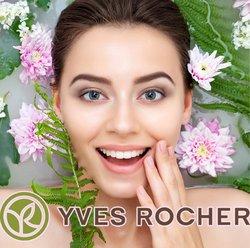 Angebote von Yves Rocher im Yves Rocher Prospekt ( 4 Tage übrig)