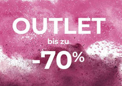 Yves Rocher Coupon in Kaiserslautern ( 14 Tage übrig )