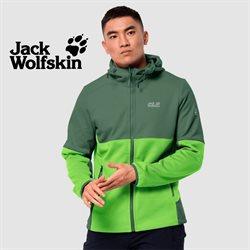 Jack Wolfskin Katalog ( 6 Tage übrig )