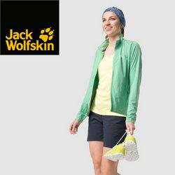 Jack Wolfskin Katalog ( 28 Tage übrig )