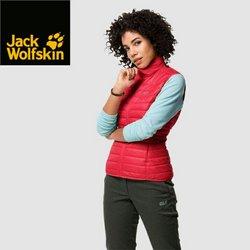 Jack Wolfskin Katalog ( 27 Tage übrig )