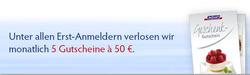 Angebote von Bofrost im Dortmund Prospekt