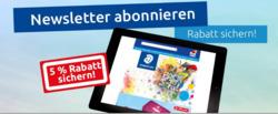 Angebote von Spielzeug und Baby im duo schreib & spiel Prospekt in Braunschweig