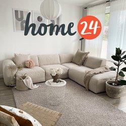 Angebote von Home24 im Home24 Prospekt ( 29 Tage übrig)