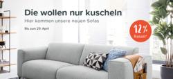 Angebote von Home24 im Berlin Prospekt