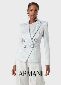 Angebote von Armani im Armani Prospekt ( Mehr als 30 Tage)