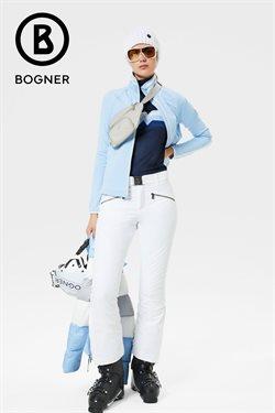 Bogner Katalog ( Abgelaufen )