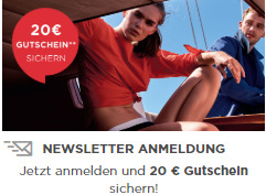 Angebote von Bogner im München Prospekt