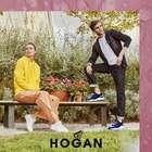 Hogan Katalog ( Mehr als 30 Tage )