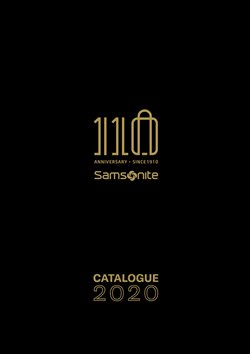Samsonite Katalog in Gießen ( Mehr als 30 Tage )