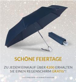 Angebote von Samsonite im Berlin Prospekt