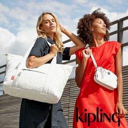 Kipling Katalog ( 25 Tage übrig )