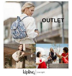 Kipling Katalog ( Abgelaufen )
