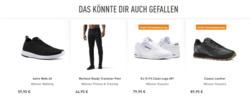 Angebote von Reebok im Berlin Prospekt