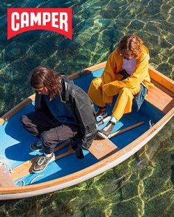 Camper Katalog ( Abgelaufen )