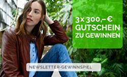 Angebote von Cecil im München Prospekt