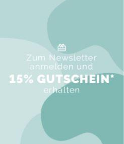 Cecil Gutschein ( 12 Tage übrig )