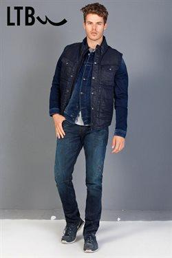LTB Jeans Katalog ( Abgelaufen )