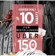 Angebote von LTB Jeans im Köln Prospekt