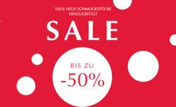Angebote von Pandora im Ravensburg Prospekt