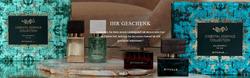 Angebote von Ritual Cosmetics im Hamburg Prospekt