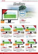 Angebote von Dell im ACom PC Prospekt ( 7 Tage übrig)