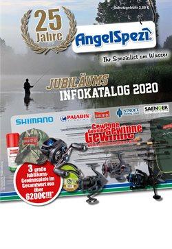 Angel Spezi Katalog ( 29 Tage übrig )