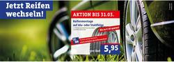 Angebote von AUTO plus im Berlin Prospekt