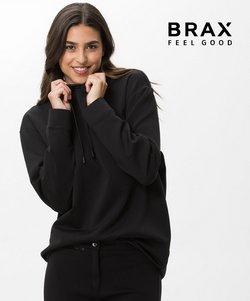 Angebote von Brax im Brax Prospekt ( 17 Tage übrig)