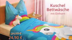 Angebote von Spielzeug und Baby im Elbenwald Prospekt in München