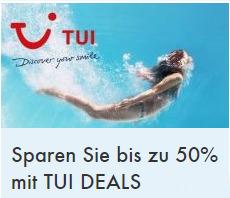 Angebote von First Reisebüro im München Prospekt