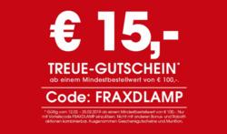 Angebote von Frankonia im Gießen Prospekt